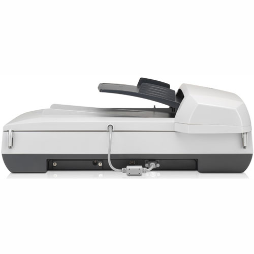 HP Scanjet 8270 Document Flatbed Scanner (L1975A)-1688