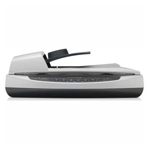HP Scanjet 8270 Document Flatbed Scanner (L1975A)-0