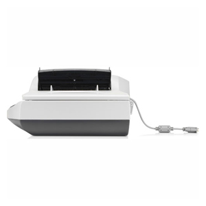 HP Scanjet 8270 Document Flatbed Scanner (L1975A)-1