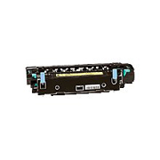 HP Color LaserJet Image Fuser Kit 220v For CLJ 4650 Q3677A -0
