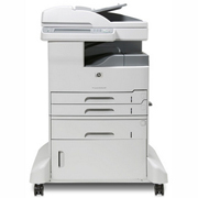 HP LaserJet M5035X Multifunction Printer-0
