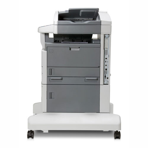 HP LaserJet M5035X Multifunction Printer-3469