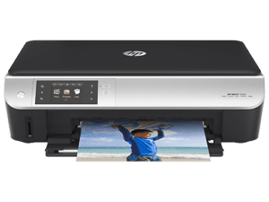 HP ENVY 5530 e-All-in-One Printer - A9J40A#B1H -0