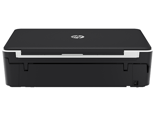 HP ENVY 5530 e-All-in-One Printer - A9J40A#B1H -38179
