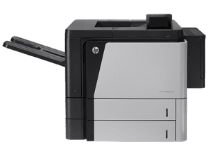 HP LaserJet Enterprise M806dn Printer (CZ244A)-0