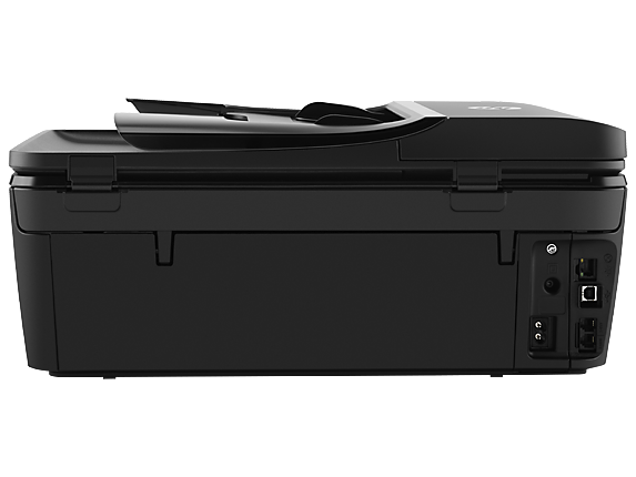 HP ENVY 7640 e-All-in-One Printer - E4W43A -39342