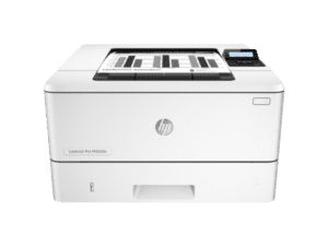 HP LaserJet Pro M402dn Printer - C5F94A-0