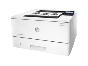 HP LaserJet Pro M402dw Printer - C5F95A-0