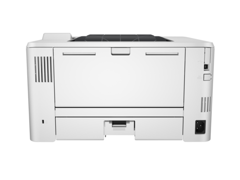 HP LaserJet Pro M402dw Printer - C5F95A-40108