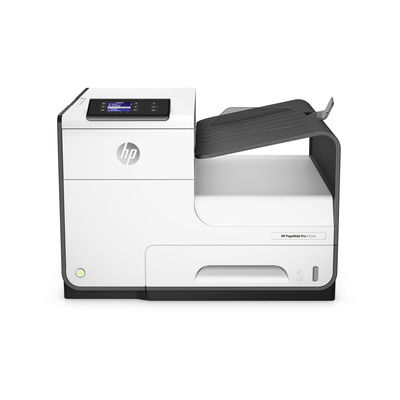 HP PageWide Pro 452dw Printer D3Q16A-0