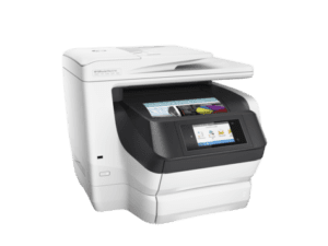 HP OfficeJet Pro 8740 All-in-One Printer K7S42A-0