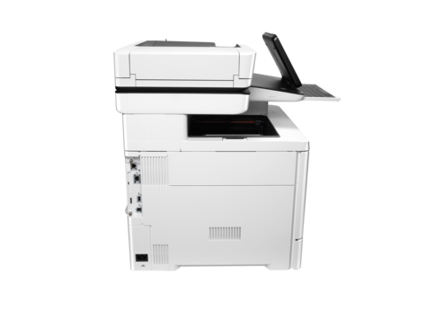 HP Color LaserJet Enterprise Flow MFP M577c - B5L54A-41155