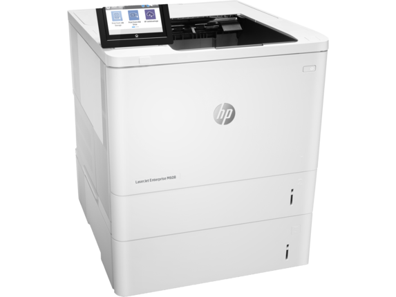 HP LaserJet Enterprise M608x - K0Q19A-41142