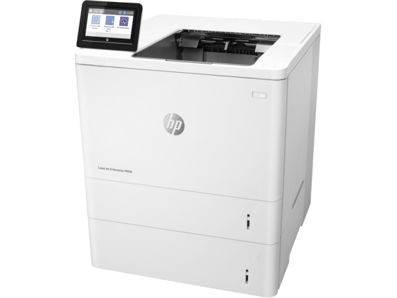 HP LaserJet Enterprise M608x - K0Q19A-0