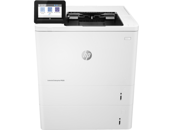 HP LaserJet Enterprise M608x - K0Q19A-41143