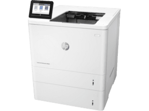 HP LaserJet Enterprise M609x - K0Q22A-0