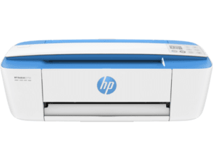 HP DeskJet 3755 All-in-One Printer - J9V90A-0