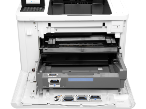 HP LaserJet Enterprise M609dn - K0Q21A-41394
