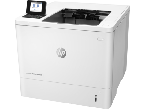 HP LaserJet Enterprise M609dn - K0Q21A-41395