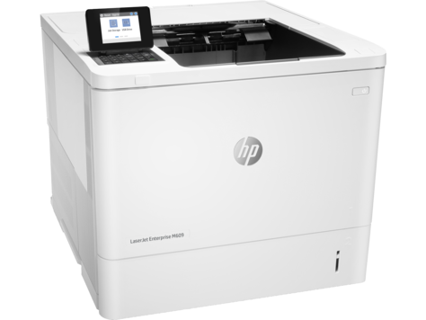 HP LaserJet Enterprise M609dn - K0Q21A-41396