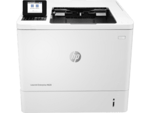 HP LaserJet Enterprise M609dn - K0Q21A-0