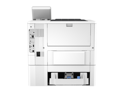 HP LaserJet Enterprise M506x Printer - F2A70A-41689