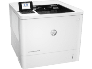HP LaserJet Enterprise M608n - K0Q17A-0