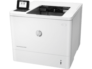 HP LaserJet Enterprise M607n - K0Q14A-0