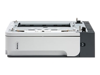 HP LASERJET 500 SHEET TRAY-0