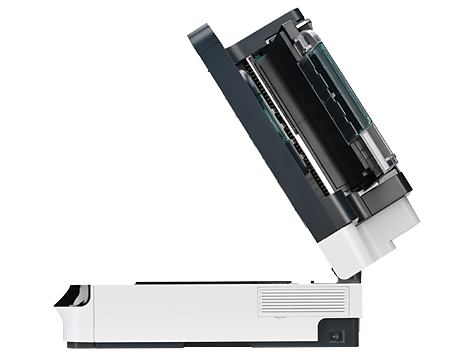HP Scanjet Enterprise Flow N9120 Flatbed Scanner - L2683B-41892