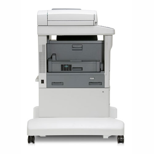 HP LaserJet M5035X Multifunction Printer-41980