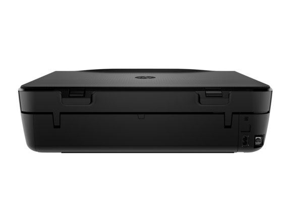 HP ENVY 4520 All-in-One Printer - Brown Box-42337