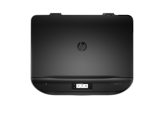 HP ENVY 4520 All-in-One Printer - Brown Box-42339