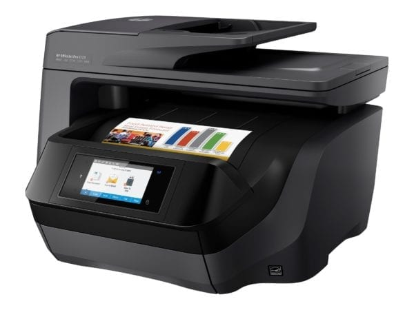HP OfficeJet Pro 8720 All-in-One Printer (M9L74A)-0