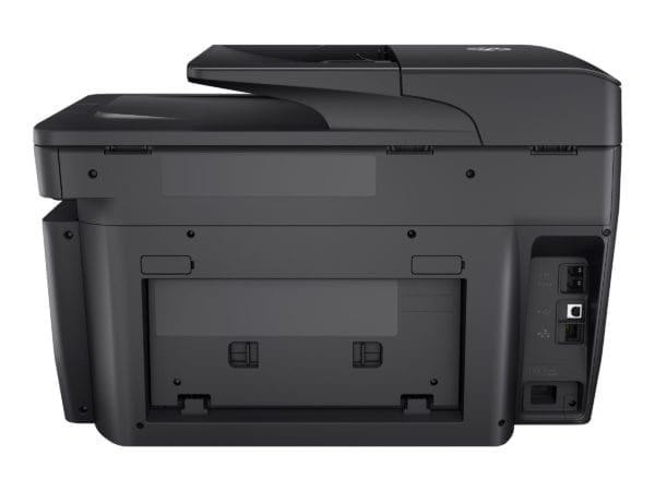 HP OfficeJet Pro 8720 All-in-One Printer (M9L74A)-42351