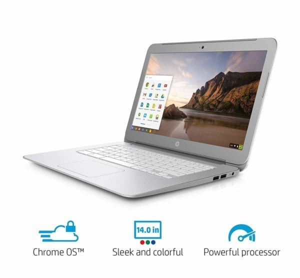 HP Chromebook - 14-ak040nr (N9E38UA)-0