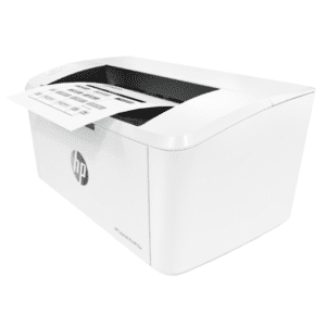 HP LaserJet Pro M15w Printer (W2G51A)-0