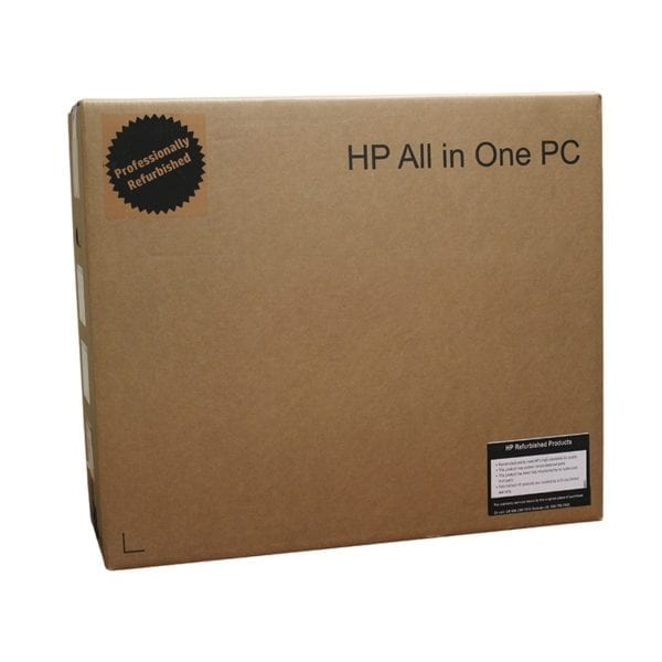 HP All-in-One - 22-b226 (Z5M70AA)-42246
