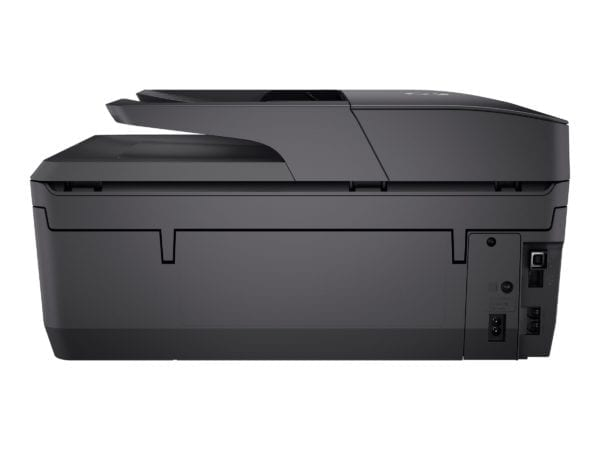 HP OfficeJet Pro 6978 All-in-One Printer (T0F29A)-42402