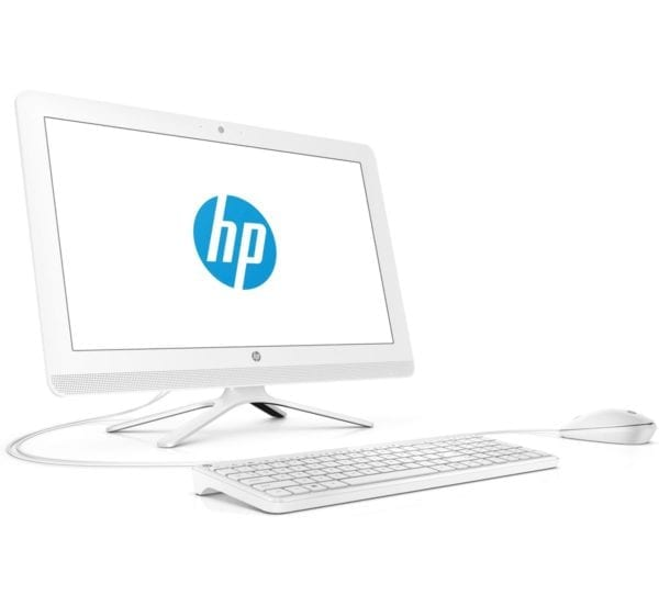 HP All-in-One - 22-b226 (Z5M70AA)-0