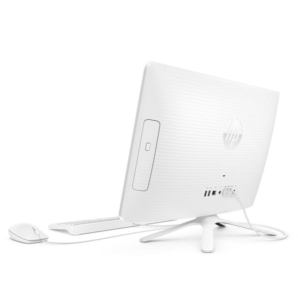 HP All-in-One - 22-b226 (Z5M70AA)-42441
