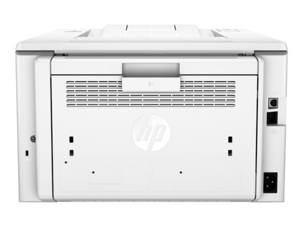 HP LaserJet Pro M203dw Printer (G3Q47A)-42464