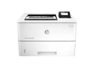 HP LaserJet Enterprise M506n Printer - F2A68A