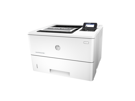 HP LaserJet Enterprise M506dn Printer - F2A69A-42501