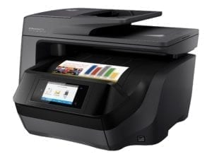 REFURBISHED HP OfficeJet Pro 8720 All-in-One Printer (M9L74AR)-0